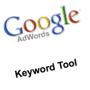 google-adwords-key