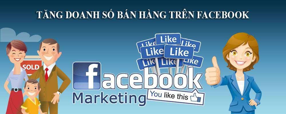 Các bước lập kế hoạch xây dựng chiến lược Marketing Facebook