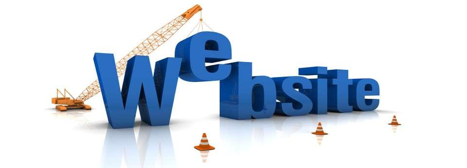 Vì sao doanh nghiệp cần có website?