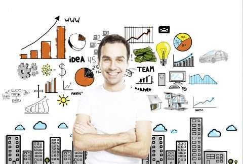 Giải pháp tiếp thị hiệu quả cho các doanh nghiệp kinh doanh online