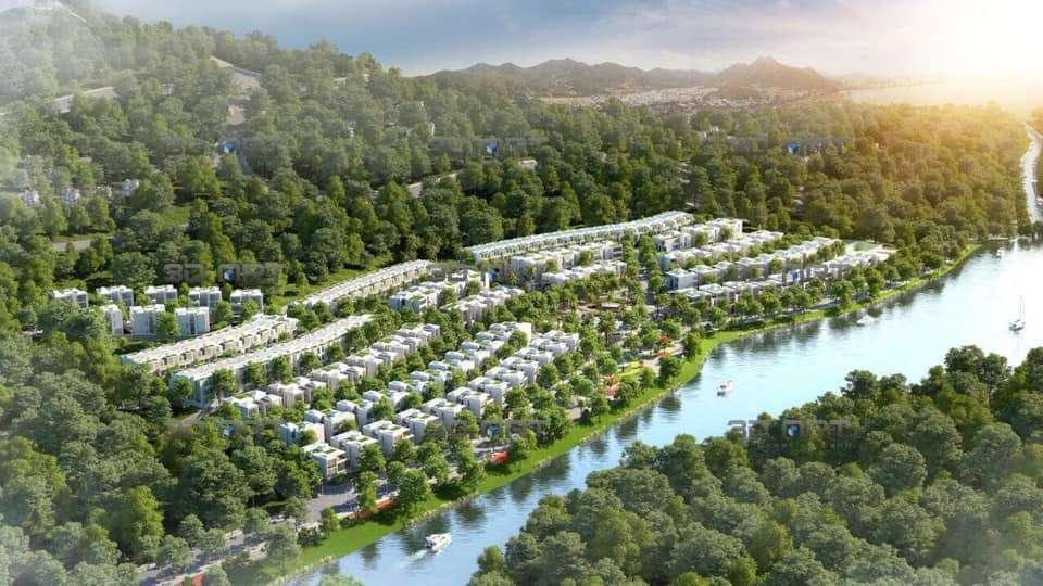 Dameva Residences: TÂM ĐIỂM CỦA BẤT ĐỘNG SẢN  NGHỈ DƯỠNG NHA TRANG NĂM 2019